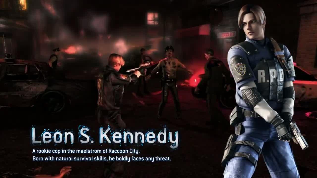 игра sniper 2