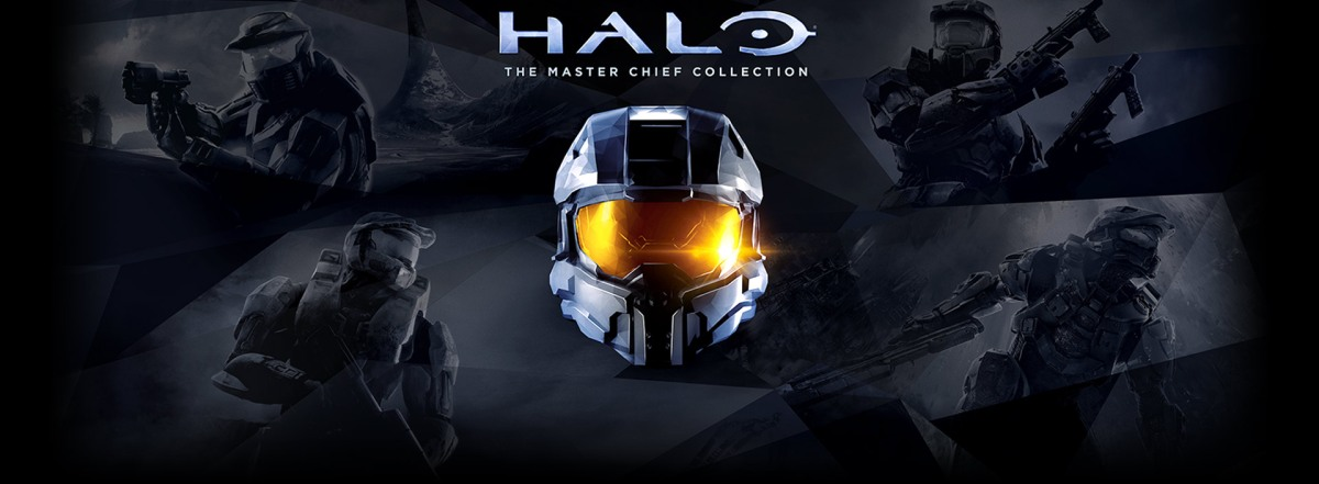 Oh HALO...how art thou?