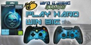 play-hard-win-bigadplacement