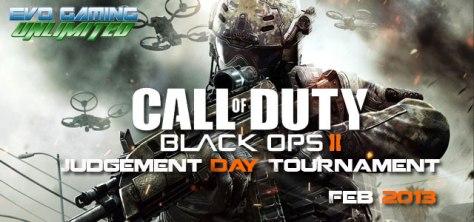 BO2-Judgement-day-tournament