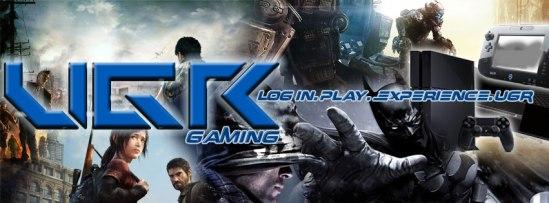 UGR-facebook-banner