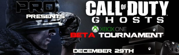 COD-GHPOSTS-TOURNAMENT-BANNER
