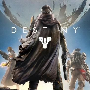 2309259-destiny_xone
