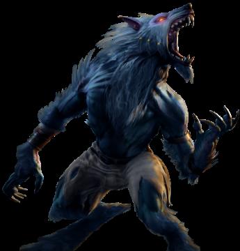575px-SaberwolfRender_zpsda885e42