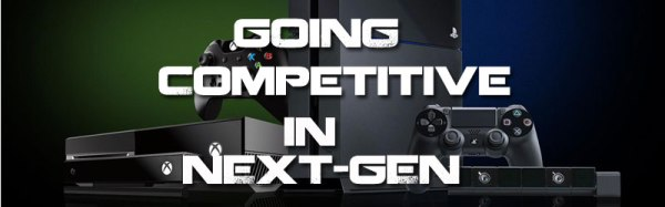 competitiive-banner