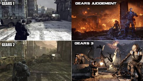Gears-of-War-graphic-comparisome