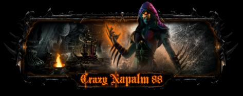 NapalmSig2_zpscacff32d