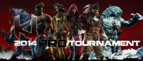 PRO-tournament-2014-banner