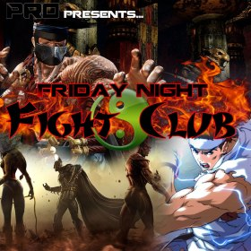 Fight-Club-Banner