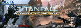 Titanfall-community-game-night