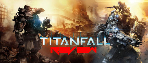 Titanfall-review-banner