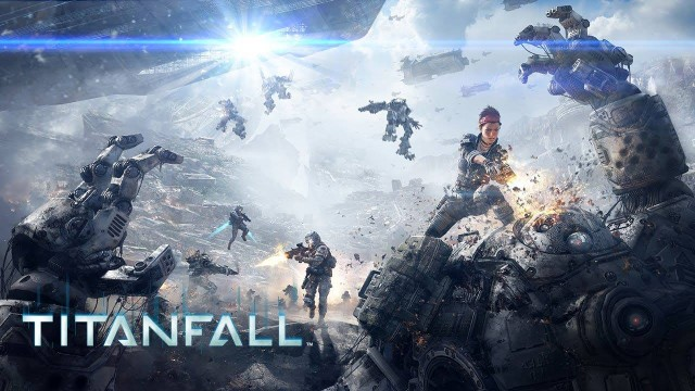 Titanfall: The One Year Later REVIEW