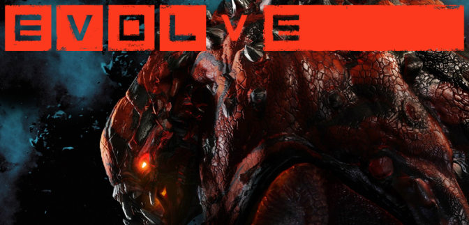 Going Competitive with EVOLVE